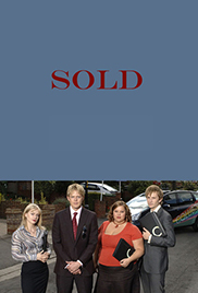 24 Link to Sold Page