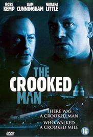 The Crooked Man TV Poster