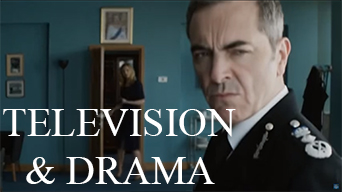 Link to Television and Drama Page