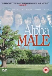 24 Link to Alpha Male Page