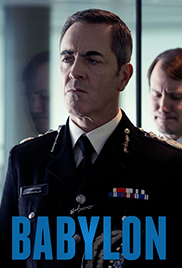 Link to Babylon Page