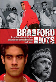 Link to Bradford Riots Page