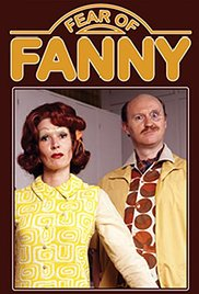 Link to Fear of Fanny Page