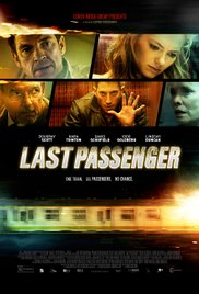 Link to Last Passenger Page