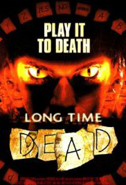 Link to Long Time Dead Page