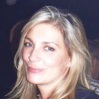 Lucy Howe Profile Photo