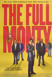 24 Link to The Full Monty Page