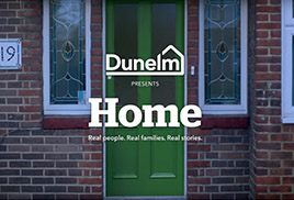 Link to Dunelm Page